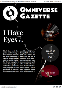 Gazette2.png